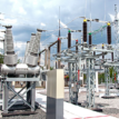 Electricity: How solar energy can reduce cost of generation in Nigeria, by Expert