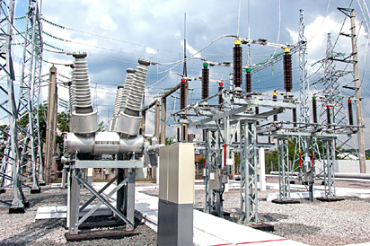 Power: TCN secures $1.55bn for grid expansion