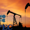 Nigeria plans new oil cut in line with OPEC pact