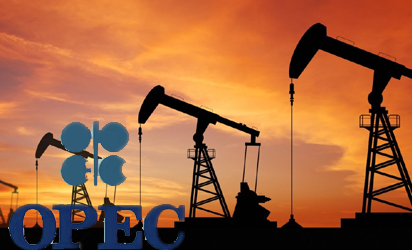 Oil price hits $54.25 p/b as OPEC predicts high demand, market stability