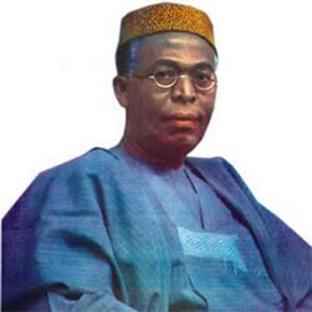 Awolowo's legacies remain benchmark for progressive leadership – Ambode