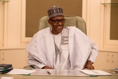 Release Buhari's medical details, CNN demands