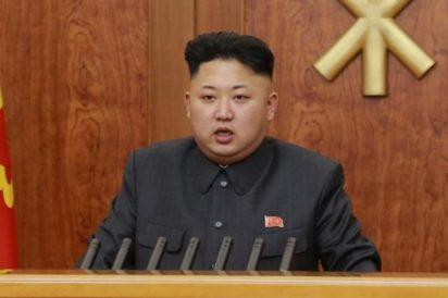 N. Korea vows to boost weapons programmes after sanctions