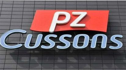 PZ Cussons takes handwashing campaign to schools