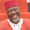 NEWS EXTRA: Dino Melaye turns down PDP's appointment as DG Kogi state