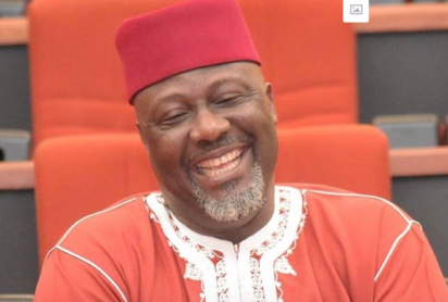 Police give Sen. Melaye ultimatum on Wednesday to appear before Lokoja court