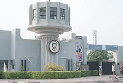 NEC meets Friday on next line of action — ASUU strike