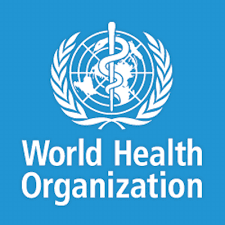 WHO targets 874,000 with yellow fever immunisation