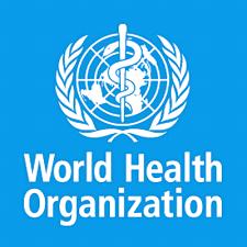 WHO, malaria, UNICEF