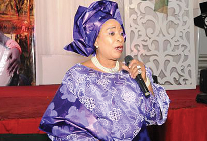 How I was detained by Atiku over N918m – Fraud victim