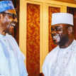 KOGI 2020:  Why Buhari Must Speak on Yahaya Bello