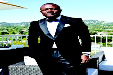 Why I'm joining Anambra governorship race — Ozigbo