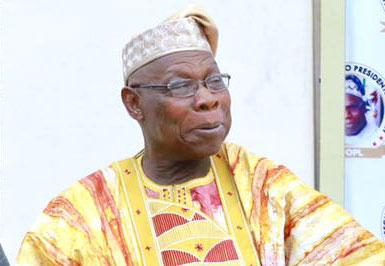How 'self-serving' Sharia could've become disaster for Nigeria — Obasanjo
