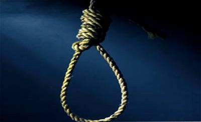 suicide,hotel, woman, strangled, Suicide, Sniper, girl, hanging