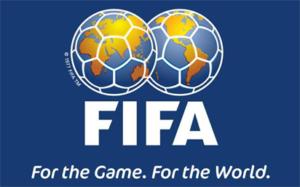 FIFA RANKINGS: Nigeria, Cameroon move up