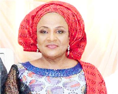 Florence Ajimobi