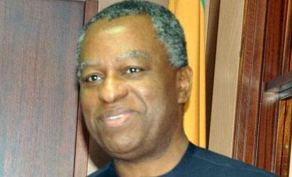 Buhari's integrity is unimpeachable, he'll fight corruption to the end – Onyeama
