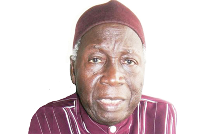 Obiano's poor performance  will pave way  for our victory  — Ikedife, APC running mate