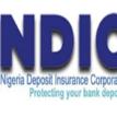 NDIC pays N11.3bn as insured deposits in 30yrs