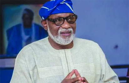 SALARY ARREARS: Ondo workers reject fractional payments