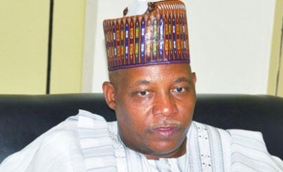 Borno: 7,169 teachers trained by USAID on Shettima's request