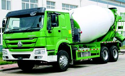 Dangote Sinotruk to start truck cabin production ...