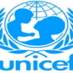 UNICEF, IHS collaborate to improve lives of Nigerian children