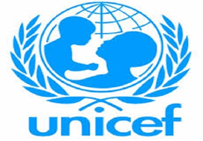 Kebbi, UNICEF tackle diarrhoea, measles