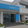 Union Bank supports women capacity building with Alpher