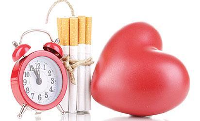 Abia under pressure to domesticate Tobacco Control Act