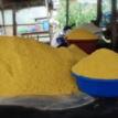 Garri ::Price increases in Enugu markets