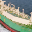 NLNG awards $10bn Train-7 EPC contract to Saipem, Daewoo, Chiyoda