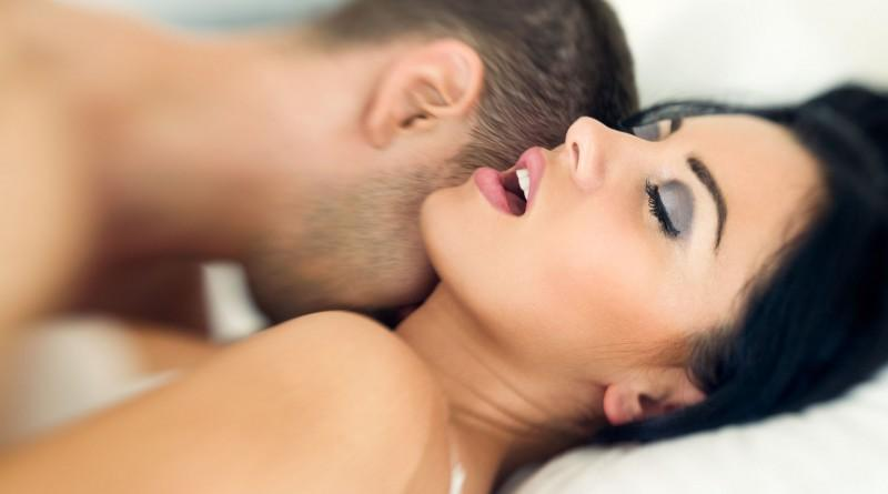 [18+ ONLY]: Forget Online S3x Stories! Get Permanent Cure For Premature Ejaculation, Weak Erection And Other Sexual Dysfunctions. Last At Least 35 Mins In Bed