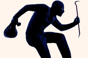 Robbers attack bank customer in Uyo, cart away cash