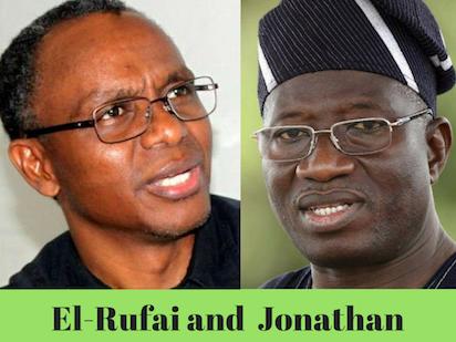 Senate moves to probe Obasanjo, Jonathan, El-Rufai, Modibbo, Bala Mohammed, others