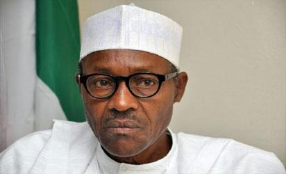 BBC names Buhari among African presidents who lack faith in own health systems