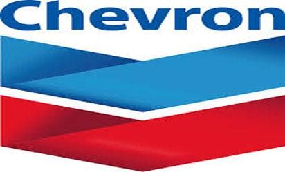 Itsekiri ripoff suit: Lori-Ogbebor can sue govt, Chevron, Ayiri, others – Court