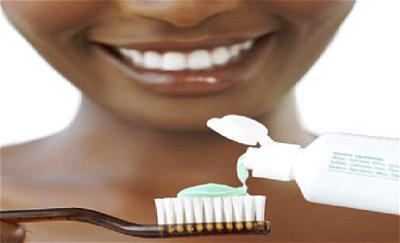 Toothpaste: Oral health concerns trigger wave of product reformulation