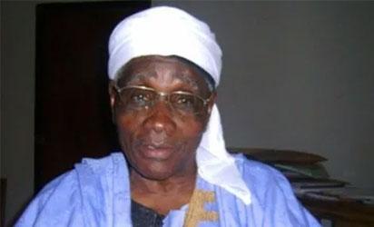 Buhari Backs El-Rufai's Decision To Sack Teachers