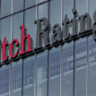 Inadequate pricing, market disruption to push rate increases into 2020 — Fitch
