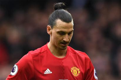 Zinedine Zidane Remains Mum Over Gareth Bale's Future