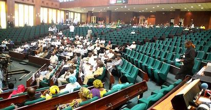 Why NASS rejected devolution of powers to states – Senate Leader