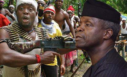 'Don't take ceasefire agreement for granted', Avengers, others warn FG