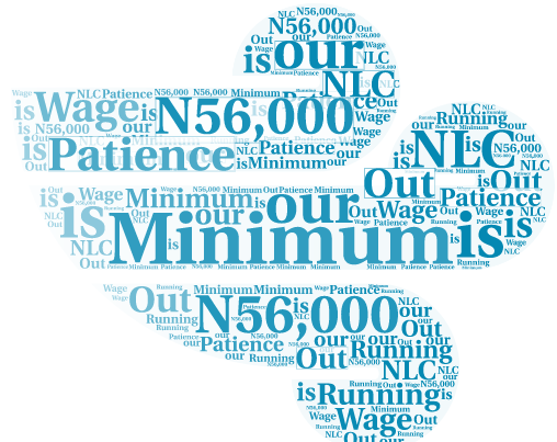 Oppressive minimum wage and the futility of an increase – Henry Boyo