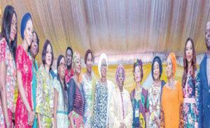 WAPA: LASG empowers over 400 grassroots women in Agbado-Oke LCDA