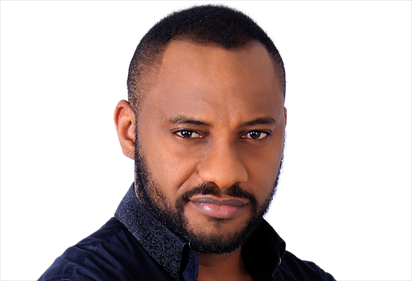 I'm on a divine mission  —Edochie, Nollywood actor
