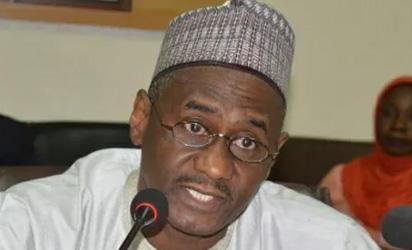 PDP Lambasts Presidency Over Recall of NHIS Boss, Yusuf