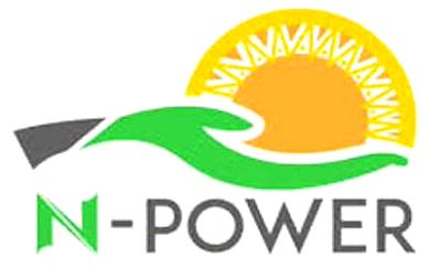 Creating youth empowerment through N-Power, other NSIPs