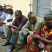 Stoppage of pension for political office holders: Why we're excited with court's ruling – Pensioners