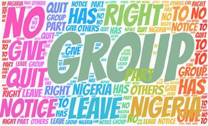 Notice of Quit: Katsina youth shuns Emir, supports move